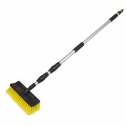 Car washing brush NEW PROFI