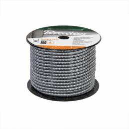 BUNGEE CORD HOOK elastic band 0.8 x 50m
