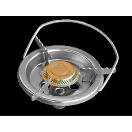 Touristic gas cooker GUCIO - small