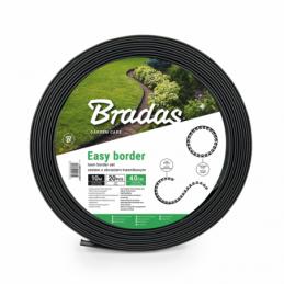 Lawn border set EASY BORDER 55mm