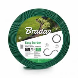 Lawn border set EASY BORDER