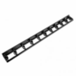Universal border RIM-BORD TYP ROUND - 58/1000mm