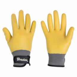 Gloves DESERT latex