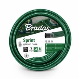 "Garden hose SPRINT 1"" - 10m"