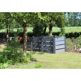 Compost bin - extension module 1300L