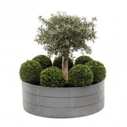 Flex Garden 130cm x 14cm x 3pcs.