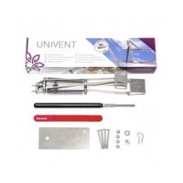 UNIVENT-II door opener