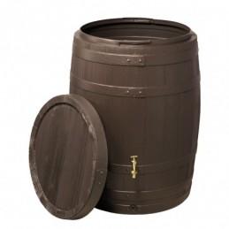 Barrica rain water barrel 260L