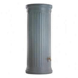 Column tank