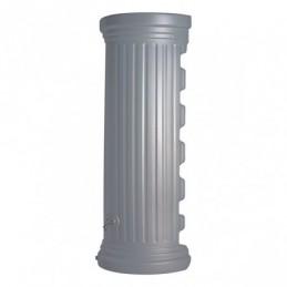 Column wall tank