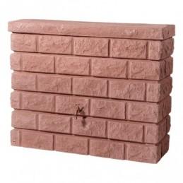 ROCKY walltank