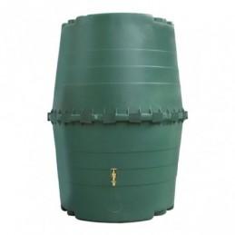 Water tank Top-Tank 1300L