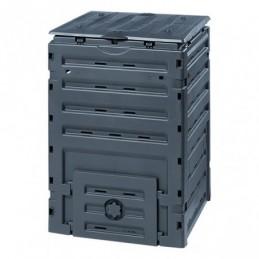 ECO-MASTER composter 300L