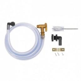 Universal hose set