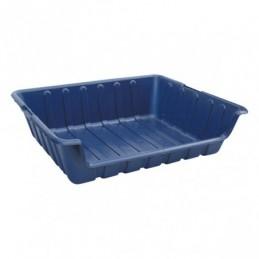 Multi purpose tray XL