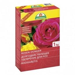 Rose fertilizer 1kg