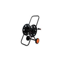 •  Carts professional