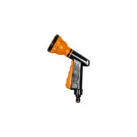 • Spray guns PWB