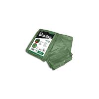 90g Green