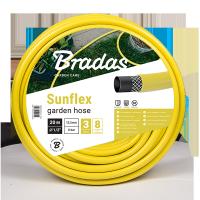 • Sunflex