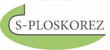 S-Ploskorez