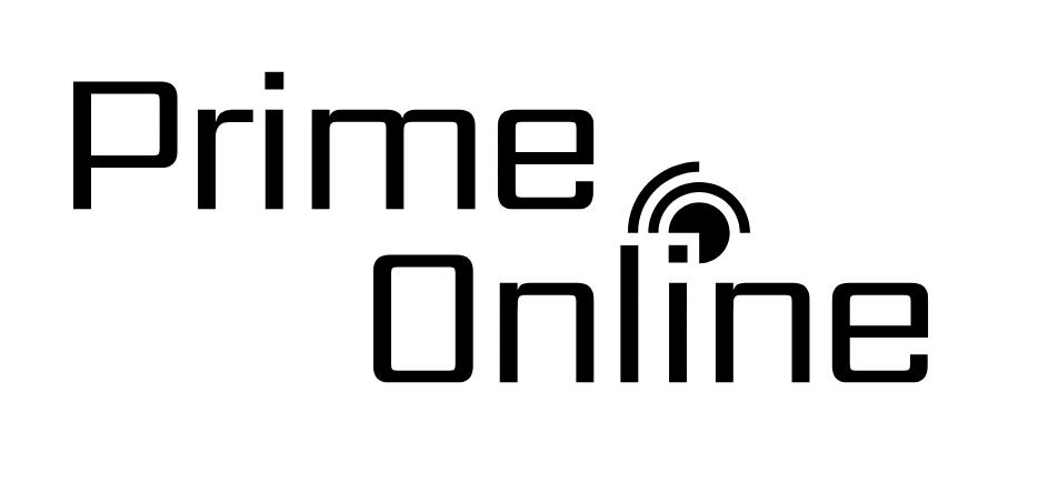 Prime Line OÜ - Prime Online